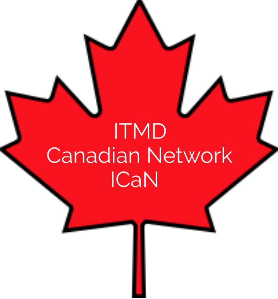 Internationally Trained Medical Doctors Canadian Network